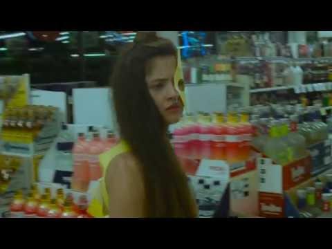 Joyce Manor Fake I.D. music videos 2016