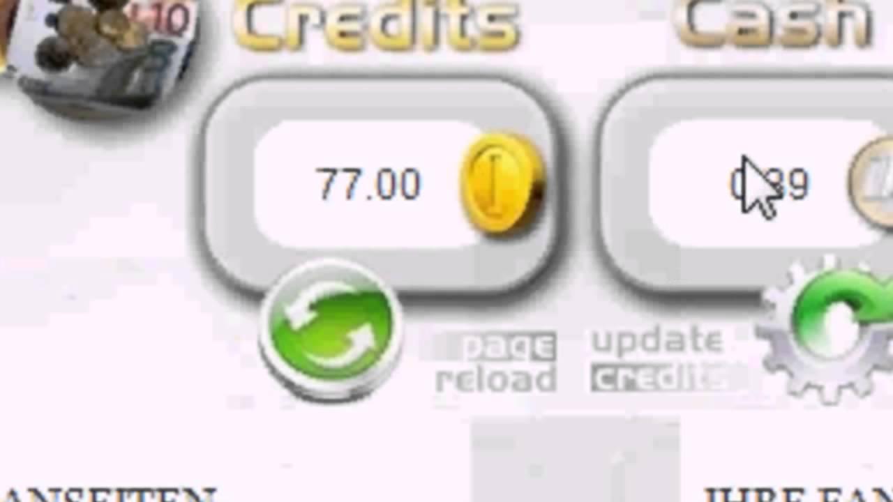 schnelles geld im internet verdienen