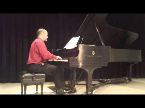 Бах Иоганн Себастьян - Bwv 119 Polonaise In D Minor