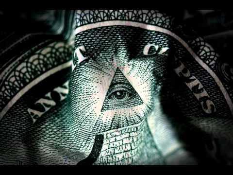 Illuminati News Hitler and the Secret Societies