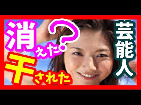 相澤仁美の画像 p1_19