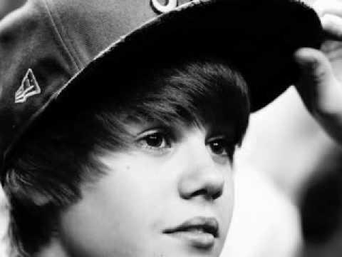 A Justin Bieber Love Story || EP 3 PT 1