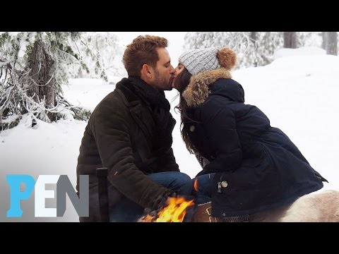 Bachelor: Nick Viall's Journey To A Happy Ending With Vanessa Grimaldi | PEN | People