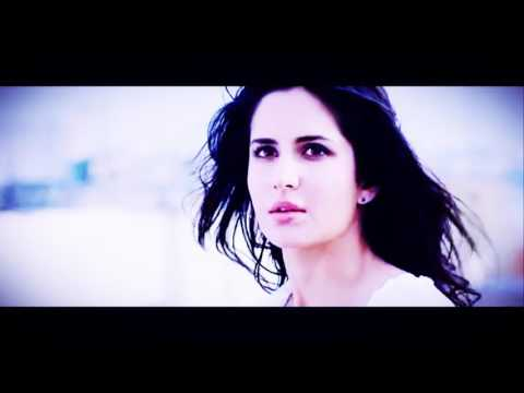 Katrina Kaif - Fight Song (2017)