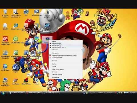 Telecharger Dbdesigner Windows 7