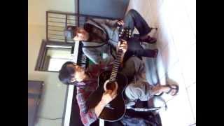 download lagu Ariel Peterpan Feat Ajie Wibowo-mimpi Yang Sempurna gratis