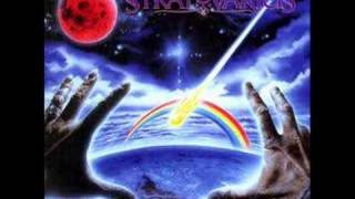 Watch Stratovarius Forever Free video