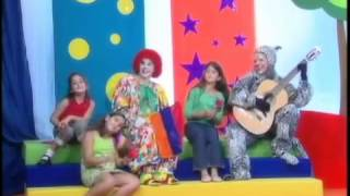 "Taline-let""s Play Together Part 1"