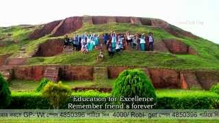 Download Education For Excellence LeosClub 3Gp Mp4