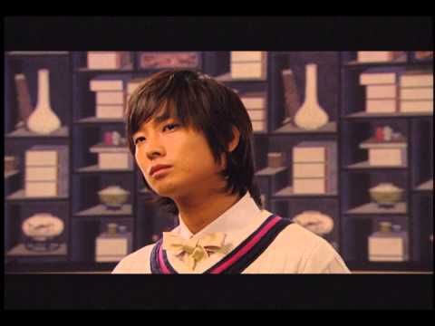 Princess Hours December 12, 2013 Teaser video