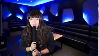 Cách hát karaoke hay hơn