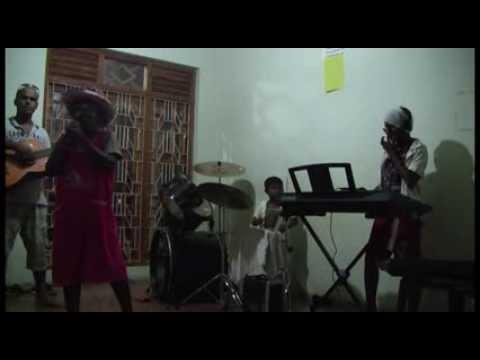 Lassana Rosa Malak Mata Lassana Na. video