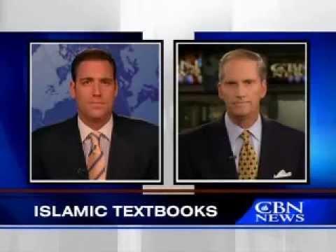 Islamic Saudi Academy Teaches it's OK to Kill Converts from Islam - 05/15/2013