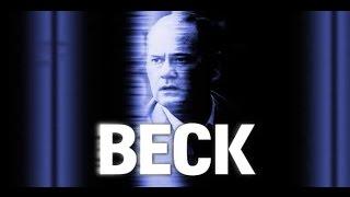 Sender Unknown (1995) - Official Trailer