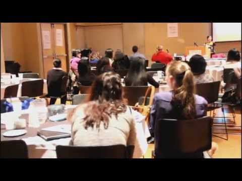 NCU Global Health Conference 2014: TRANSCEND BORDERS WITH GLOBAL HEALTH