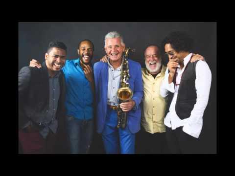 """Perújazz en """"Lo Mejor del Jazz"""" - Radio Filarmonía"""