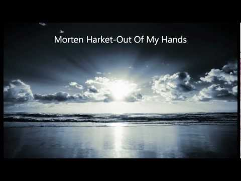 Morten Harket - Out Of My Hands