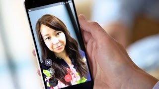 Google's New App Duo Makes Video Calling Easy