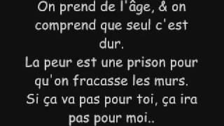 Watch Krimo Pour Les Frres video