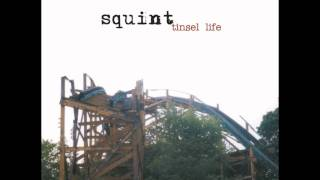 Watch Squint Anthem For Closure video
