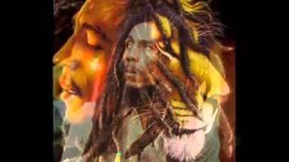Bob Marley Waiting In Vain lyrics