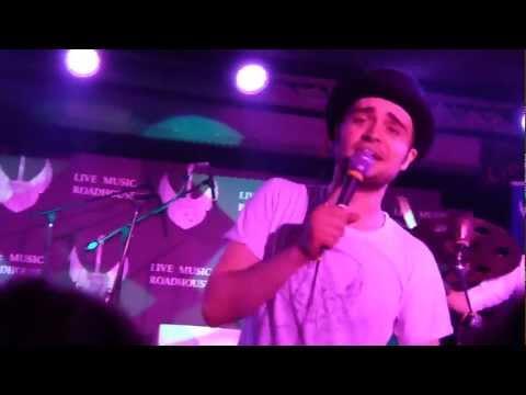 Catalin Josan - Dont Wanna Miss You