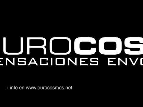 PELÍCULAS FULL DOME. PLANETARIOS MOVILES DIGITALES EUROCOSMOS