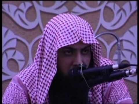 Sookoun Kaise Paida Hota Hai By Qari Sohaib Ahmed Meer Muhammadi 1   2 video