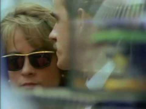 Барселона Документальный фильм о Барселоне смотреть онлайн СЕРИЯ - 1, Города мира 2006