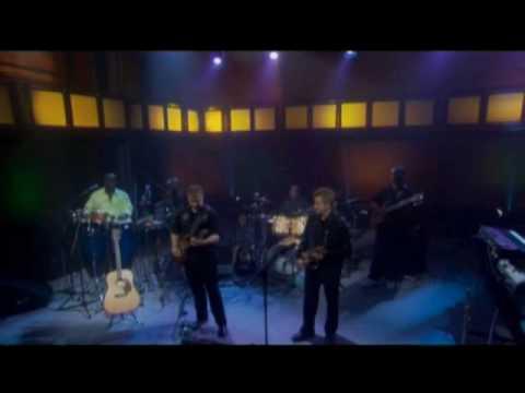 Chieli Minucci&Special EFX - DVD promo clip