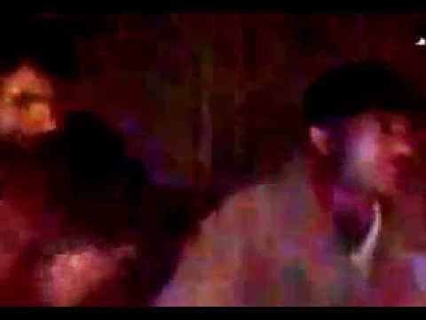Gayari Sector 7th april videos (shaheed) thumbnail
