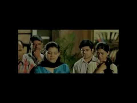Kurukshetra Marathi Movie song Path Ekaki by Nihira Joshi