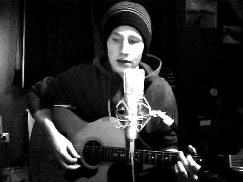 Wind Of Change - Scorpions (acoustic Cover) video