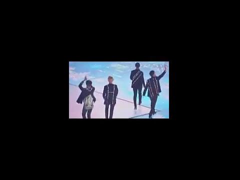 IDOL I  EXO fancam SO Funny 2017 I KPOP #1