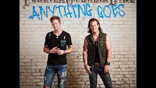 Download Lagu Smoke - Florida Georgia Line Lyrics Gratis STAFABAND