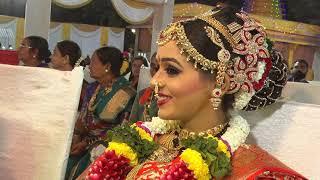 Versova Koli Wedding of| SONIA  ❤️ RAHUL | #SR# | A FLIM BY WEDDING WONDERS PRODUCTION