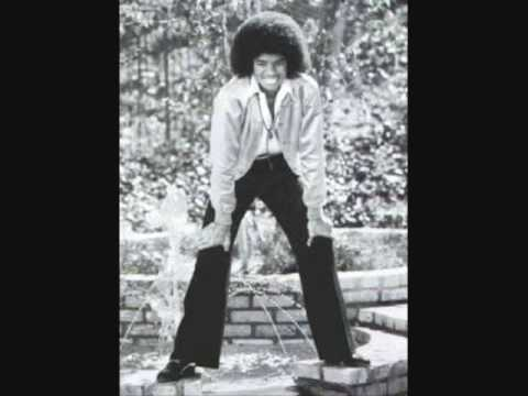 We've Got Forever by Michael Jackson