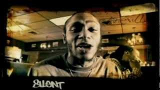 Watch Mos Def Ms Fat Booty video