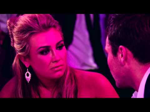 Mark And Lauren Argue - The Only Way is Essex