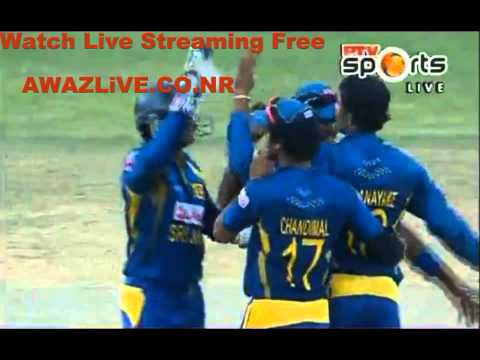 Star Sports Live Streaming - Ptv Sports Live Streaming - Ten Sports Live - Aazlive.co.nr video
