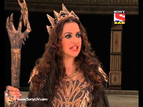 Baal Veer - Episode 434 - 4th May 2014