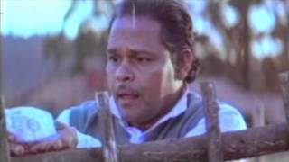 Kilukkam - Innocent lottery Scene