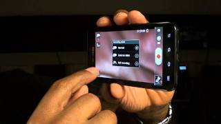 Samsung Galaxy S2 Epic Touch  Real Review