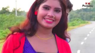 Jadu Teri nazar narayanapur