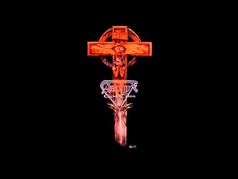 Asphyx - Slaughtered In Sodom