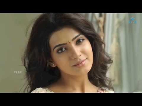 Tollywood Latest Gossip - 33 - Sunny Leone, Ilayathalapathy Vijay, Kajal Agarwal, Mumaith Khan video