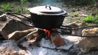 download lagu Cooking Peanut Porridge At My Amazing Outdoor Kitchen In gratis