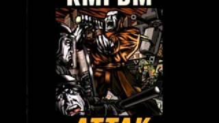 Watch Kmfdm Urban Monkey Warfare video