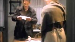 The Dollmaker movie (1984)  from astrosbaseball2012