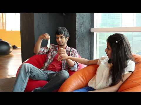 Condom Reviews   Manforce Vs Durex   Episode #1 video